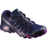 Salomon SPEEDCROSS VARIO 2 GTX W - Women's trail shoes