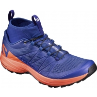 Salomon XA ENDURO - Men's running shoes