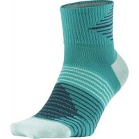 Nike QUARTER RUN SOCKS - Running socks