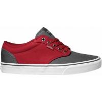 Vans ATWOOD - Men's leisure shoes