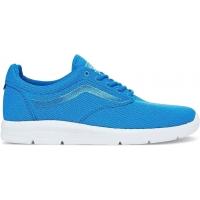 Vans ISO 1.5 - Unisex leisure shoes