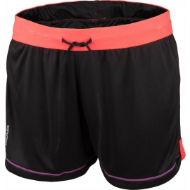 Head DAMARIS - Women's functional shorts