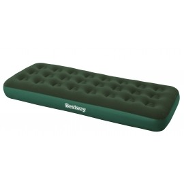 Bestway FLOCKET AIR BED GN