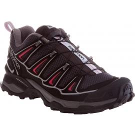 Salomon X ULTRA 2 W - Women's trekking shoes