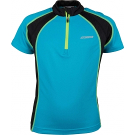 Arcore DANIEL 140 - 170 - Kids' cycling jersey