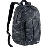 Nike AURA BKPK - Training backpack