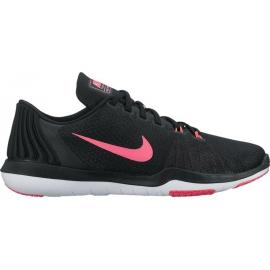 Nike FLEX SUPREME TR 5 W