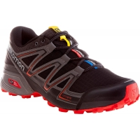 Salomon SPEEDCROSS VARIO - Men's running shoes