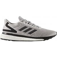 adidas RESPONSE LT M - Men's running shoes