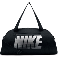 Nike GYM CLUB W - Training sports bag