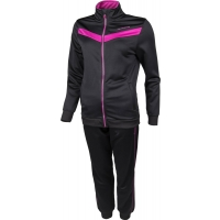 Kensis ANNA - Women's tracksuit