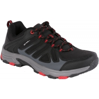 Alpine Pro SEWER - Men's shoes