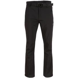 Alpine Pro DIABAZ 2 - Men's pants