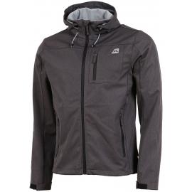 Alpine Pro LAETOP - Men's jacket