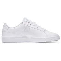 Nike COURT ROYALE - Men's shoes