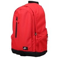 Nike ALL ACCESS FULLFARE - Backpack