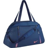 Nike AURALUX SOLID CLUB - Sports bag