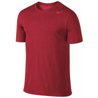 Nike DRY TEE DFC 2.0 - Men's training T-shirt