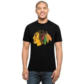 47 NHL CHICAGO BLACKHAWKS - Men's T-shirt