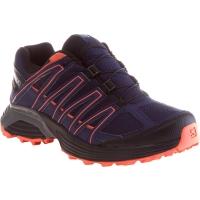 Salomon XT ASAMA GTX W - Women's running shoes