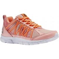 Reebok SPEEDLUX 2.0 - Women's running shoes