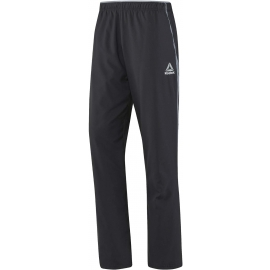 Reebok WORKOUT READY WOVEN PANT