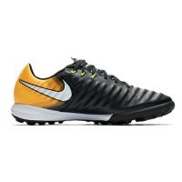 Nike TIEMPOX FINALE TF - Men's football boots