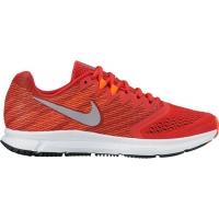 Nike ZOOM SPAN 2 - Men's running shoes