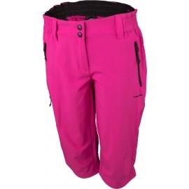 Head BABIECA - Women's 3/4 length trousers