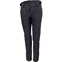 Northfinder NO4268OR - Men's softshell trousers