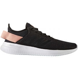 adidas CF QTFLEX W - Women's leisure shoes
