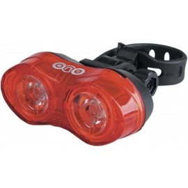 One SAFE 4.0 - Rear light - One