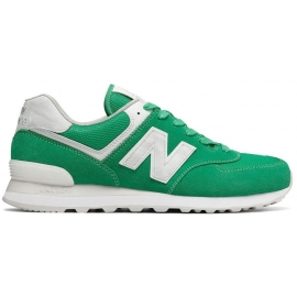 New Balance ML574SEH - Men's walking shoes