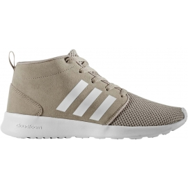 adidas CF QT RACER MID W - Women's leisure shoes
