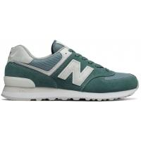 New Balance ML574SEG - Men's walking shoes