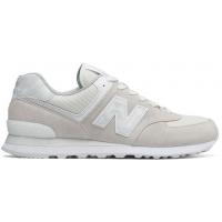 New Balance ML574SEF - Men's walking shoes