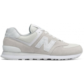 New Balance ML574SEF - Men's walking shoes