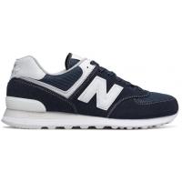 New Balance ML574SEE - Men's walking shoes