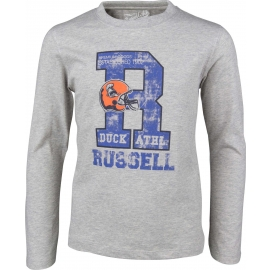 Russell Athletic BOYS' T-SHIRT