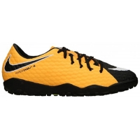 Nike HYPERVENOMX PHELON III TF - Men's cleats
