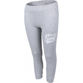 Russell Athletic CHILDREN'S TRACKSUIT BOTTOMS