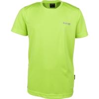Hi-Tec SELINO JR - Women's functional short sleeve T-shirt