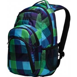 Willard BART 25 - City backpack