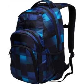 Willard BART 35 - City backpack