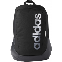 adidas BP NEOPARK - Sports backpack