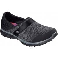 Skechers MIRCROBURST - GREATNESS - Women's lifestyle shoes