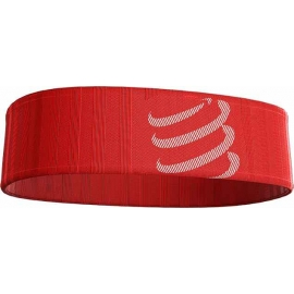 Compressport FBELT-3150 FREEBELT RED