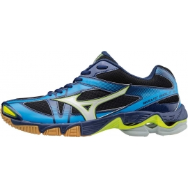 Mizuno WAVE BOLT 6 - Men's indoor boots