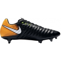 Nike TIEMPO LEGACY III SG - Men's football boots
