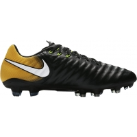 Nike TIEMPO LEGACY III FG - Men's football boots
